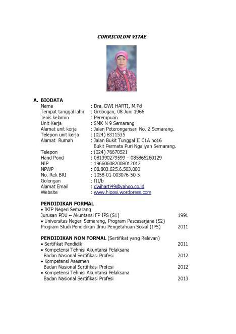 000 PROFIL BU DWI HARTI - 4 Mei  2014-page-001