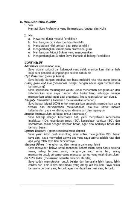 000 PROFIL BU DWI HARTI - 4 Mei  2014-page-002