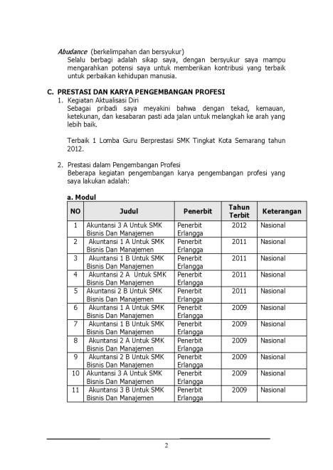 000 PROFIL BU DWI HARTI - 4 Mei  2014-page-003