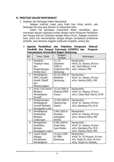 000 PROFIL BU DWI HARTI - 4 Mei  2014-page-005