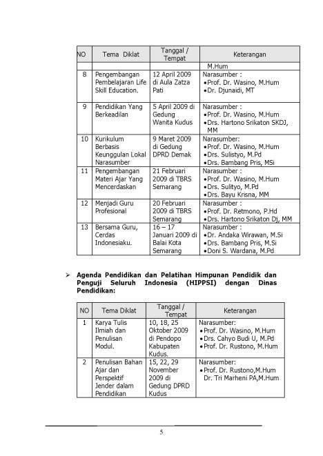 000 PROFIL BU DWI HARTI - 4 Mei  2014-page-006