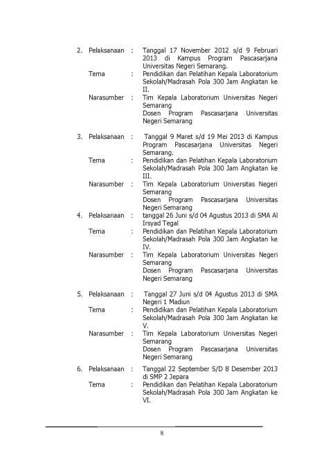 000 PROFIL BU DWI HARTI - 4 Mei  2014-page-009