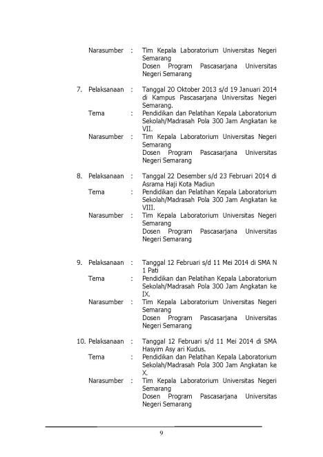 000 PROFIL BU DWI HARTI - 4 Mei  2014-page-010