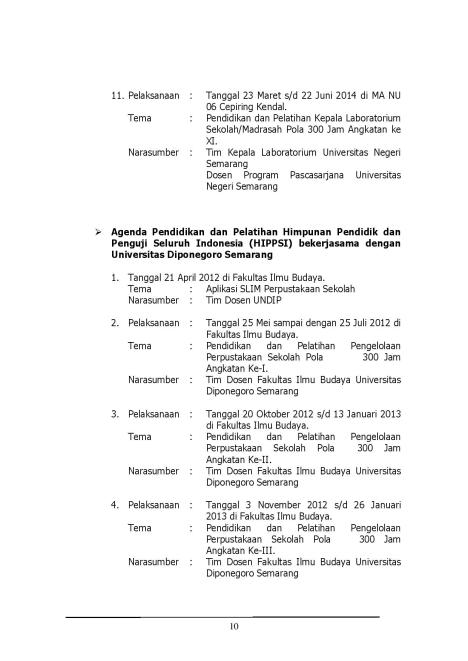 000 PROFIL BU DWI HARTI - 4 Mei  2014-page-011