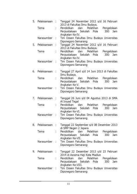 000 PROFIL BU DWI HARTI - 4 Mei  2014-page-012