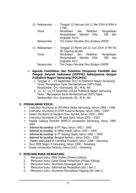 000 PROFIL BU DWI HARTI - 4 Mei  2014-page-013