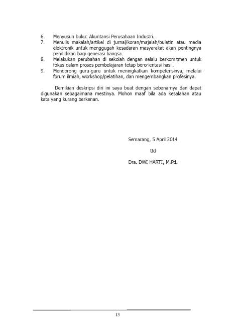 000 PROFIL BU DWI HARTI - 4 Mei  2014-page-014