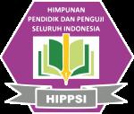HIPPSI NEW2